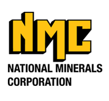 National Minerals Corporation – Fly Ash